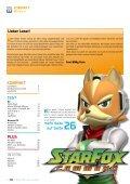 Wii sports - Nintendo-Power - Seite 2