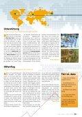 Wii sports - Nintendo-Power - Seite 3