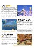 Wii sports - Nintendo-Power - Seite 5