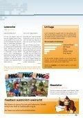 Wii sports - Nintendo-Power - Seite 7