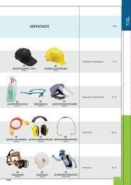 Schoeffler FKAS SC 09_10, page  1 @ Preflight - SWWEB.de