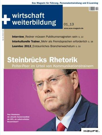 derung - Haufe.de