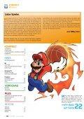 8 - Nintendo-Power - Seite 2
