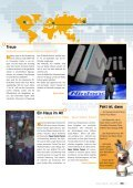 8 - Nintendo-Power - Seite 3