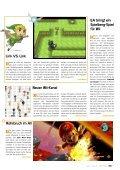 8 - Nintendo-Power - Seite 7