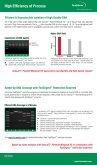 GeneJET™ Plasmid Miniprep Kit - Page 3