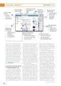 UPDATE - Website Boosting - Seite 3