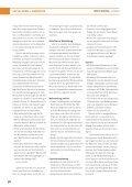 UPDATE - Website Boosting - Seite 5