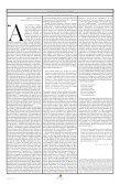 1n8YZiX - Page 7