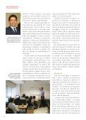 empreendedor - Page 4
