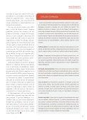 empreendedor - Page 5