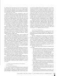 locus cientifico n2 vol 3.pmd - Anprotec - Page 5