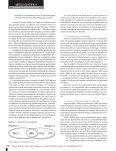 locus cientifico n2 vol 3.pmd - Anprotec - Page 6