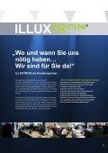 Illuxtron Produktkatalog 2014 - Seite 3