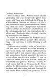 TTB 177 - Dickson, Gordon R - Söldner der Galaxis - Seite 5
