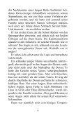TTB 177 - Dickson, Gordon R - Söldner der Galaxis - Seite 6