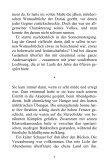 TTB 177 - Dickson, Gordon R - Söldner der Galaxis - Seite 7