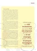 balanço anprot - Anprotec - Page 4