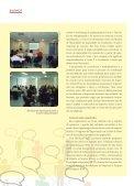 balanço anprot - Anprotec - Page 5