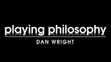 football philosophy