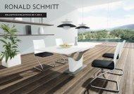 PDF herunterladen - Ronald Schmitt