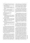 Escribir en la escuela: qué, cómo y para quién - OEI - Page 3
