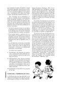 Escribir en la escuela: qué, cómo y para quién - OEI - Page 4