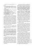 Escribir en la escuela: qué, cómo y para quién - OEI - Page 5