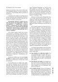 Escribir en la escuela: qué, cómo y para quién - OEI - Page 7