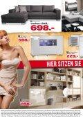 Lack Hochglanz - Flamme Möbel Köln - Seite 2