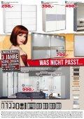 Lack Hochglanz - Flamme Möbel Köln - Seite 6