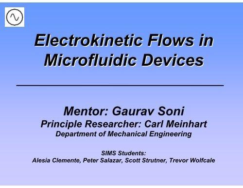 Download Final Presentation