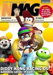7 - Nintendo-Power