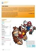 7 - Nintendo-Power - Seite 2