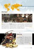 7 - Nintendo-Power - Seite 3
