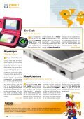 7 - Nintendo-Power - Seite 4
