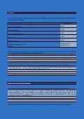 Generelle oplysninger Studie på Aarhus Universitet: Engelsk Navn ... - Page 5