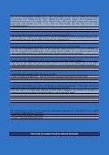 Generelle oplysninger Studie på Aarhus Universitet: Engelsk Navn ... - Page 6