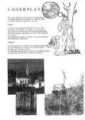 Sommerlager 1993 (Straßengel) - Pfadfinder Gruppe Wiener ... - Page 2