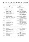 Sommerlager 1993 (Straßengel) - Pfadfinder Gruppe Wiener ... - Page 4