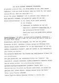 Sommerlager 1993 (Straßengel) - Pfadfinder Gruppe Wiener ... - Page 5