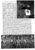 Sommerlager 1993 (Straßengel) - Pfadfinder Gruppe Wiener ... - Page 7