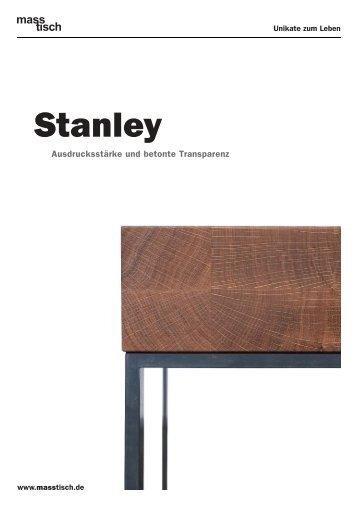 kopfseite magazine. Black Bedroom Furniture Sets. Home Design Ideas