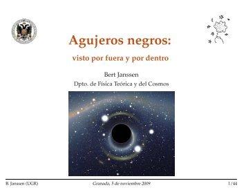 CURSO SOBRE A.N..pdf - Cosmofisica
