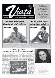 Nr. 5 - Ion Mereuta