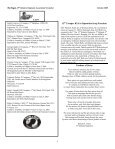 The Changing Of The Guard - 15th Inf Regt - Page 3