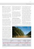 Cien años - Page 2