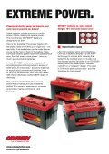 EnerSys Asia - Page 2