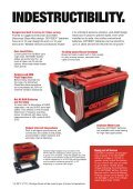 EnerSys Asia - Page 3