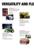 EnerSys Asia - Page 4